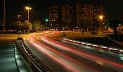 Fotos urbanas con efecto -lightalamillo0134lt.jpg