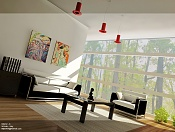 el living-interior-b.jpg