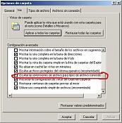 Nunca mas perder un archivo cad-extencion4xx.jpg