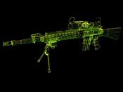 americas army Weapons-sprwire1ok.jpg