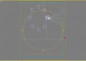 Test iluminacion real-multiflashac9.jpg