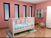 mi primer creo que vray-dormitorio-rosa.jpg