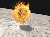 Fuego-cometa_ab_pf4.jpg