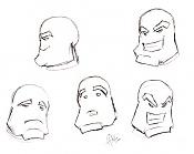 Cartoon-caras.jpg