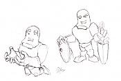 Cartoon-guerreo.jpg