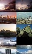 Overpainting VS Mattepainting-sunsetgrandcitymakingof6iy.jpg
