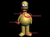 Homer Simpsom-homer.jpg