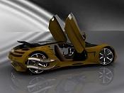 Opiniones y ayudas-audi-v8-gt-quattro-concept-113.jpg