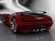 Opiniones y ayudas-audi-v8-gt-quattro-concept-114.jpg