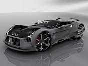 Opiniones y ayudas-audi-v8-gt-quattro-concept-115.jpg