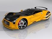 Opiniones y ayudas-audi-v8-gt-quattro-concept-119.jpg
