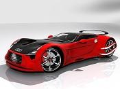 Opiniones y ayudas-audi-v8-gt-quattro-concept-120.jpg