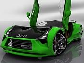 Opiniones y ayudas-audi-v8-gt-quattro-concept-126.jpg