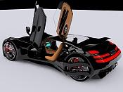 Opiniones y ayudas-audi-v8-gt-quattro-concept-129.jpg