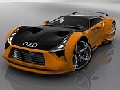 Opiniones y ayudas-audi-v8-gt-quattro-concept-125.jpg