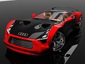 Opiniones y ayudas-audi-v8-gt-quattro-concept-127.jpg