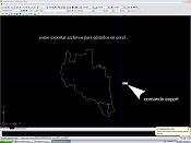 Trucos y tips sobre AutoCAD-exportar-a-corel-1.jpg