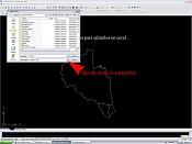 Trucos y tips sobre AutoCAD-exportar-a-corel-2.jpg