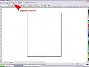 Trucos y tips sobre AutoCad-exportar-a-corel-4.jpg