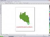 Trucos y tips sobre AutoCAD-exportar-a-corel-6.jpg