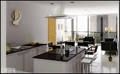 Vray interior - Cocina y living-final-chica-copy.jpg