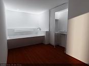 Iluminacion de un interior con Vray-ba_o_4.jpg