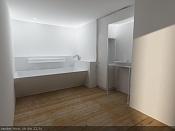 Iluminacion de un interior con Vray-ba_o_5.jpg