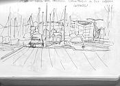 Sketchbook de RR-1.jpg