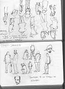 Sketchbook de RR-2.jpg