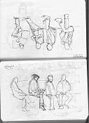 Sketchbook de RR-3.jpg