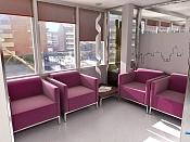 sala de espera-sala-de-espera.jpg