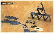 Una piramide con casino-cartas-enadesigncomar.jpg