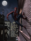 Spider-Man Homenaje-trepamuros.jpg