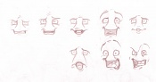 Cartoon-expersiones72.jpg