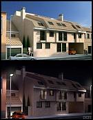 Vray Exterior-casadiaynoche2al9.jpg
