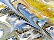 reflejos-brillo-01.jpg