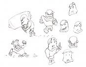 Cartoon-morexpresiones-.jpg
