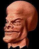 cabeza zbrush-cabeza.jpg