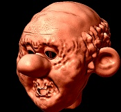 cabeza zbrush-lols.jpg