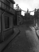 Sketchbook de Fog-street02.jpg