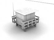 Pista de Basket callejera-semi2.jpg