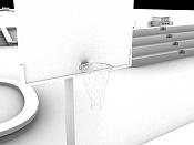 Pista de Basket callejera-reixa2.jpg