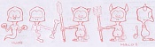 Personajes para Minijuego-HIres-ii59_malos.jpg