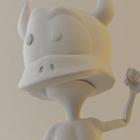 Personajes para Minijuego-HIres-elvil_bot_tn.jpg