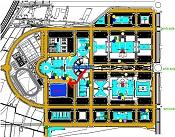 Blendiberia 2007-mapa.jpg