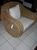 Como modelo este sofa -sofamimbre1.jpg