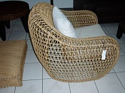 Como modelo este sofa -sofamimbre2.jpg