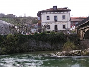 Que ver en asturias -0012-6-.jpg