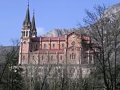 Que ver en asturias -0012-7-.jpg
