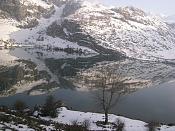 Que ver en asturias -0012-11-.jpg